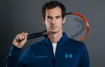 """Маррей: """"С антидопинговыми правилами теннисисты не могут вести нормальную жизнь"""""""