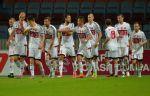 Братская любовь: почему белорусы могут убить российский футбол