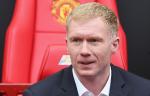 Скоулз может стать главным тренером клуба четвёртого дивизиона Англии