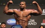 Волков сообщил, что Оверим может стать его следующим соперником в UFC