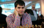 Шахматист Непомнящий проиграл ван Форесту на турнире в Вейк-ан-Зее