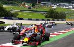 В Формуле-1 может появиться Гран-при Филиппин