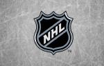 Малкин вошёл в тройку худших игроков НХЛ по показателю полезности