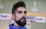 """Тренер """"Эмполи"""" надеется, что ФИФА позволит завершить сделку по покупке Мевли у """"Зенита"""""""