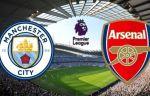 Футбол, АПЛ, Манчестер Сити - Арсенал, прямая текстовая онлайн трансляция