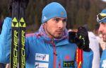 Шипулин поддержит сборную России по биатлону на чемпионате мира в Швеции
