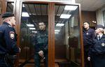 """Зотов: """"Если суд оправдает Кокорина и Мамаева, """"Зенит"""" и """"Краснодар"""" должны будут им заплатить"""""""