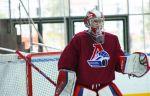 Красоткин, Леписте, Петерссон и Зайцев признаны лучшими игроками недели в КХЛ