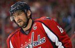 Овечкин в 13-й за карьеру в НХЛ достигнул отметки в 60 очков за сезон