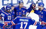 Алексей Кудашов: Если защитники не восстановятся после травм, привлечём молодёжь