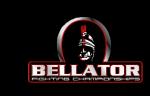 """Президент Bellator: """"Подобное произошло впервые в моем опыте. Приношу всем извинения"""""""