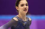 """Писеев: """"Если Медведева уверенно выступит в финале КР – нет сомнений, что её нужно посылать на чемпионат мира"""""""
