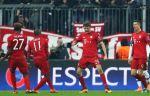 """""""Баварию"""" ждёт капитальная перестройка, клуб покидают лидеры"""