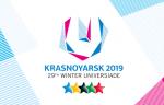 Женская сборная России уверенно обыгрывает Норвегию в первом матче Универсиады-2019