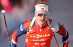 """Й. Бё: """"Если допинг-скандал был в лыжных гонках, то может произойти и в биатлоне"""""""
