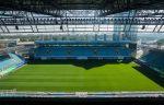 """Гендиректор """"Химок"""" заявил, что клуб не будет переносить игру с """"Сибирью"""" по просьбе """"Динамо"""""""