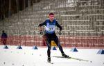 Норвежец Холунд выигрывает масс-старт, Большунов становится серебряным призёром