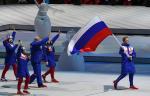 Потёмкинские деревни - 2019. Как Универсиада в Красноярске превращается в фарс