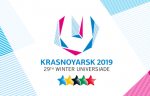 Сборная России обыгрывает американцев на Универсиаде-2019 и выходит на первое место в группе