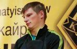 Аршавин - лучший российский футболист по версии испанского телеканала Movistar