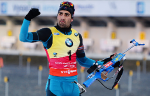 """М. Фуркад — о видео с лыжником, переливавшим кровь: """"Мне было трудно это смотреть"""