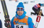 Устюгов вспомнил некрасивый поступок иностранного спортсмена в одной из гонок