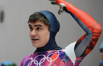 Трегубов завоевал серебро на чемпионате мира, уступив Дукурсу