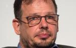 """Зеппельт: """"С российскими спортсменами работает тренер из """"допинговой эры"""""""