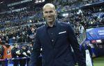 Зидан начал собирать в Мадриде команду-мечты: Азар и Мбаппе на подходе