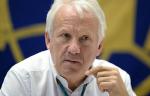 "Умер гоночный директор ""Формулы-1"" Уайтинг"