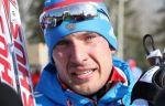 Виндиш выигрывает масс-старт на ЧМ в Эстерсунде, Логинов - в шаге от пьедестала