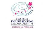 Чемпионат мира по фигурному катанию 2019: итоговые таблицы и результаты