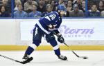 Кучерову покорилось новое удивительное достижение в НХЛ