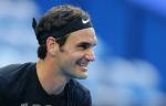 Федерер пробился в полуфинал турнира в Майами, разгромив Андерсона