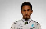 Хэмилтон назвал результат Гран-при Бахрейна странным