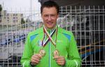Ярошенко считает, что Логинову нужно извиниться