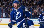 Первой звездой дня в НХЛ стал россиянин