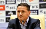 Занев рассказал о причинах конфликта с Аленичевым