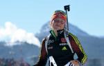 Дальмайер продала ложе от своей олимпийской винтовки за 5711 евро