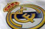 """""""Реал"""" лишился из-за травмы своего лидера"""