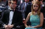 Кержаков официально развёлся с дочерью сенатора