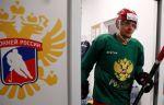 """Панарин установил рекорд """"Коламбуса"""" в плей-офф НХЛ"""