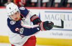 """Торторелла: """"Панарин входит в тройку сильнейших игроков НХЛ"""""""