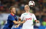 Футбол, РПЛ, ЦСКА - Динамо, прямая текстовая онлайн трансляция