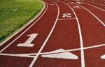 Британская легкоатлетка предложила проводить отдельные старты для трансгендеров