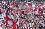 """Звезда """"Аякса"""" считает, что амстердамцы должны были выйти в финал Лиги чемпионов"""