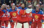 Сборная России обнародовала заявку на чемпионат мира 2019 года