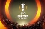 Футбол, Лига Европы, полуфинал, ответный матч, Валенсия - Арсенал, прямая текстовая онлайн трансляция