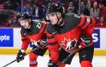 Хоккей. ЧМ-2019, Финляндия - Канада, прямая текстовая онлайн трансляция