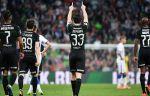 Футбол. РПЛ, Енисей - Краснодар, прямая текстовая онлайн трансляция
